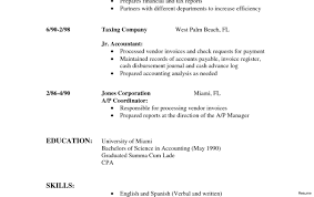 First Time Job Resume Part Time Job Resume Objective Examples 100 First Template Of 36