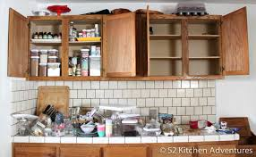 full size of kitchen small kitchen storage ideas ikea kitchen remodel s creating a pantry