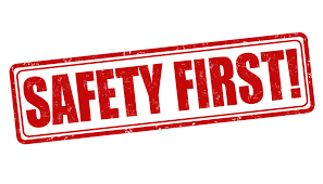 Image result for safety