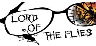 """helping blog analysis essay theme of violence in """"lord of the  analysis essay theme of violence in """"lord of the flies"""" by william golding"""