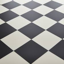 Black And White Flooring Stunning Black And White Tile Floor Photos 3d House Designs