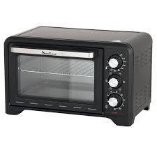 Купить <b>Мини</b>-<b>печь Moulinex Optimo OX444832</b> в каталоге ...