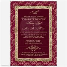free printable scroll wedding invitations awesome wedding invitation burgundy gold elegance jpg 2175x2175 elegant scroll wedding
