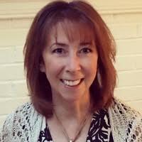 Janice Barker - VP, Total Rewards - Ascend Learning | LinkedIn