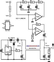 rtd circuit diagram info wiring diagram for 3 wire rtd wiring image about wiring wiring circuit