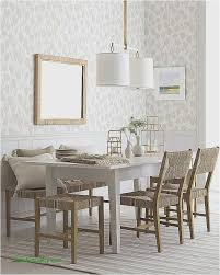 kitchen high chairs awesome kitchen table 4 chairs ikea concept high dining table hodsdonrealty pictures