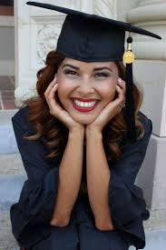 17 best ideas about college graduation pictures college graduation picture makeup matte red lips valdosta state university public relations