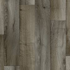 ivc illusions 13 167 ft w burgos 794 wood look low gloss finish sheet