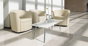 interesting office lobby furniture. Lovable Office Lobby Chairs And Reception Guest Chair  For Interesting Office Lobby Furniture