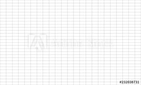Graph Paper Grid Lines Chart Presentation Buy This Stock