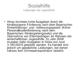 Landkreis Celle: Was ist eine, bedarfsgemeinschaft