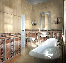 Small Picture 50 Magnificent Luxury Master Bathroom Ideas part 4