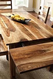 rustic furniture dining table eci furniture rustic oak extendable dining table