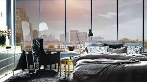 bedroomappealing ikea chair office furniture. Cozy Office Furniture At Ikea With And Chairs Also Desk Plus For Ideas Bedroomappealing Chair