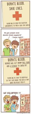 Red Cross Blood Drive Weight Chart 78 Best Blood Donation Images Blood Donation Blood Blood