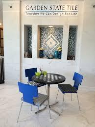 garden state tile flooring 1260 corporate blvd lancaster pa phone number yelp