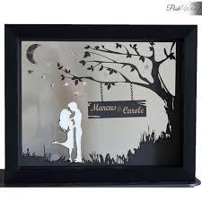 frame gift