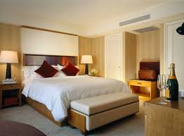 Modern Bedroom Design Best Small Modern Bedroom Design Ideas Gallery Design Ideas 4177