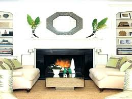 over fireplace decor over fireplace decor decor above fireplace mantel amazing best over fireplace decor ideas