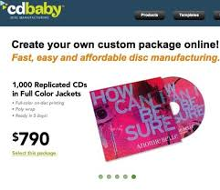 Cd Baby Templates Mike Collins Talks Music Business Technology Tunecore