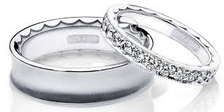 Cheap Wedding Rings White Gold