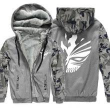<b>Bleach Sweatshirt</b> Promotion-Shop for Promotional <b>Bleach</b> ...