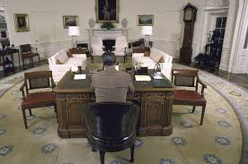 where is the oval office. How Past Presidents Have Decorated The White House Melania Trump Will Soon Redecorate House, So We Decided To Look At For Some Home Decor Where Is Oval Office L