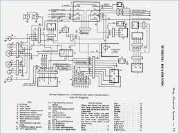 e36 wiring diagram simple wiring diagram bmw central locking wiring diagram wiring diagrams best e36 328i wiring diagram e36 wiring diagram