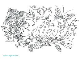 Spring Coloring Pictures Colouring Page Of Spring Images Free