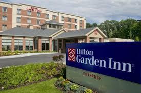 hilton garden inn stony brook hotel usa deals