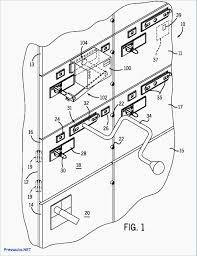 Siemens motor contactor wiring diagram best wiring diagram 2017