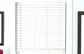 lowes blinds sale. Modern Interior Design Medium Size Faux Wood Blinds Lowes Roman Shades Lowe\u0027s Vertical Levolor . Sale O