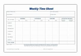 Billable Hours Timesheet Billable Hours Template Excel Free Luxury Billable Hours Timesheet