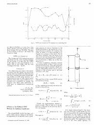 a note on the induced emf method for antenna impedance ieee  a note on the induced emf method for antenna impedance ieee journals magazine