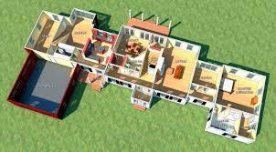 Lego House Plans Images About Architecture Interior Design On Pinterest Floor Plans