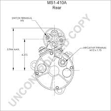ford trailer wiring harness diagram ford wiring diagrams for diy 2005 f150 stereo wiring diagram at 2005 F150 Wiring Harness