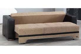 Convertable Beds Convertible Sofa Bed With Storage Design Interior Exterior Homie