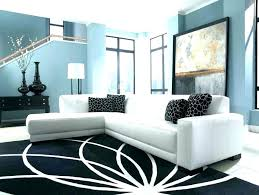 light grey couch decor what color rug with grey couch area rug for grey couch grey