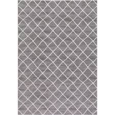 prestige ivory gray 8 ft x 10 ft area rug