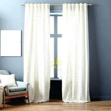 black and gold curtains with stripes gold striped curtains gold and white striped curtains gold and