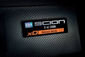 scion tc stereo wiring diagram images 2008 scion xd rs 1 0 price photos image 5