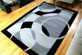 9x6 rug area rugs large size of rug design for bedroom flooring charming area rugs in 9x6 rug bedroom rug ideas rugs area