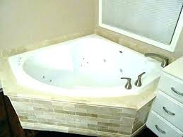 jacuzzi tub shower combo tub shower combo bathtub shower combo corner whirlpool tub previous a whirlpool