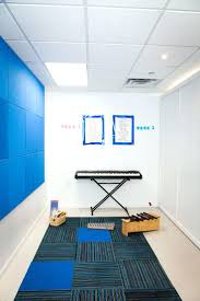 soundproofing office space. Astonishing Practice Room Sound Proofing Creative Flooring Carpet Music School Organizing Office Soundproofing Office: Space