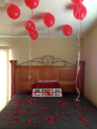 romantic bedroom ideas with rose petals. bedroom a fresh coat of paint easy diy decoration for valentines day grey bed with romantic ideas rose petals i