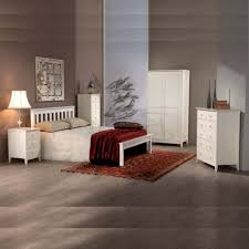 Black Bedroom Carpet Bedroom Carpet Trends29 Grey Carpet Bedroom Ideas Carpet Bedroom