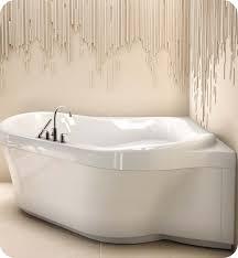 bainultra bamhcd00 amma 6060 60 x 60 drop in or corner customizable bath tub