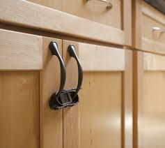 kitchen kitchen cabinet locks inspiring top trends in kitchen cabinet locks to home decoration for and
