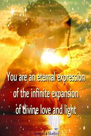 Divine Love Quotes Enchanting Divine Love Quotes Mesmerizing 48 Best Divine Love Images On
