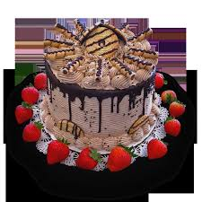 Cake Png Hd Birthdaycakegirlideasgq